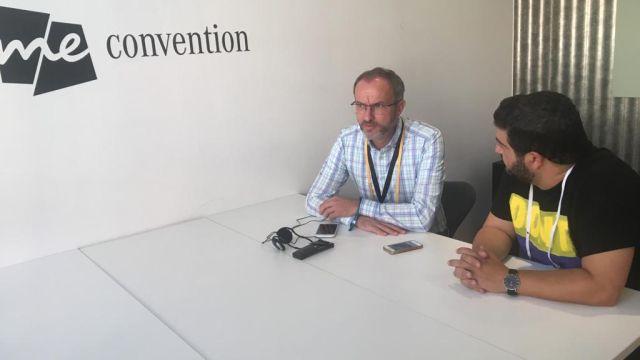 natanael-sijanta-interview-a640