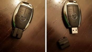 mercedes-key-flash-640