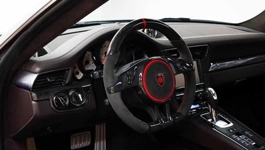 porsche-911-turbo-gemballa-gtr-8xx-evo-r (2)-chariatis-530