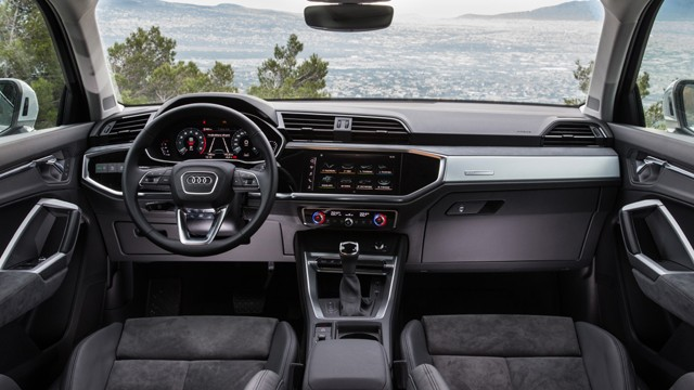 Audi 35 TFSI Test (10)a1