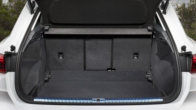 Audi 35 TFSI Test (9)a