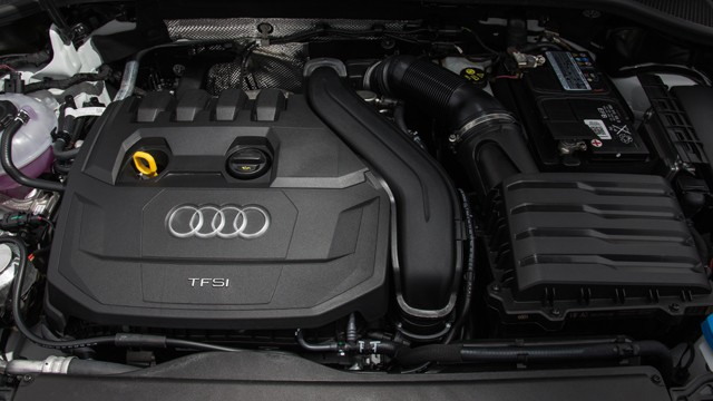 Audi 35 TFSI Test (7)a