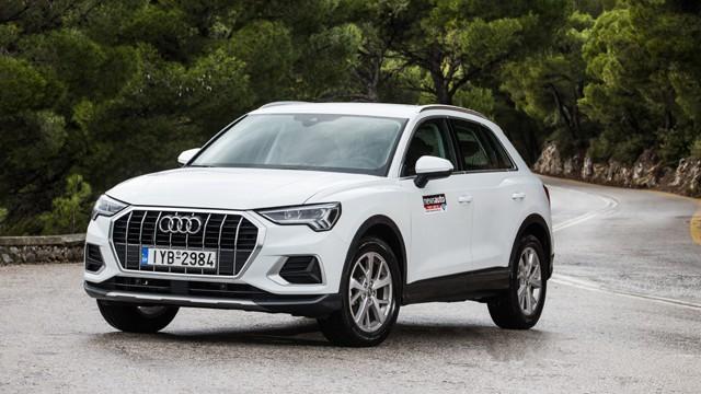 Audi 35 TFSI Test (8)a