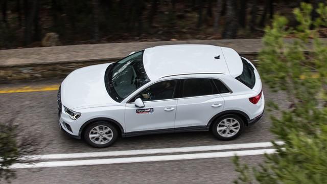 Audi 35 TFSI Test (5)a