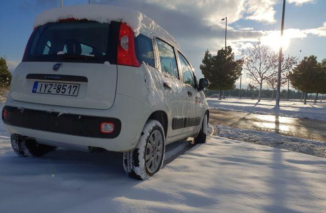 FIAT-Panda-CNG-Mytest-n640tall
