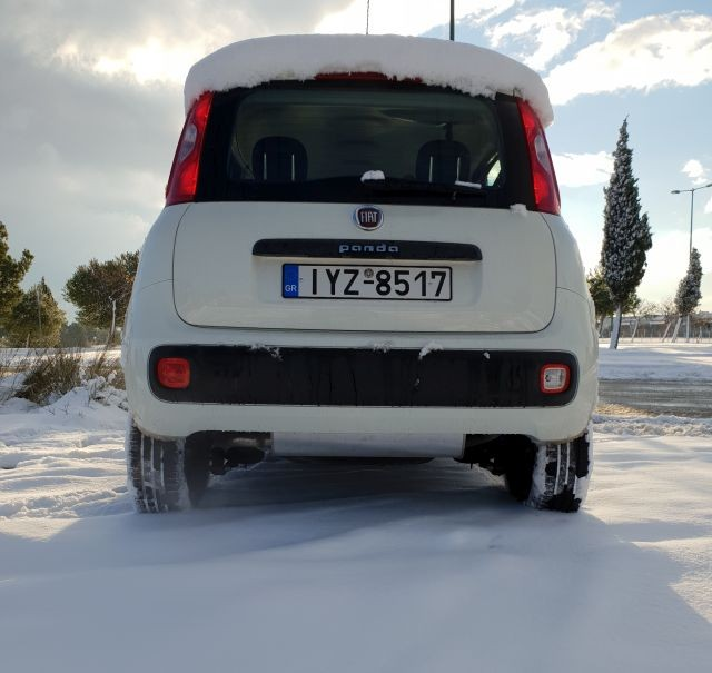 FIAT-Panda-CNG-Mytest-j640tall