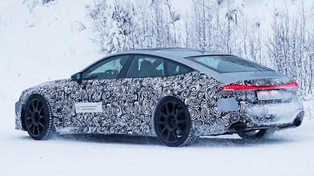 Audi RS7 boi 640