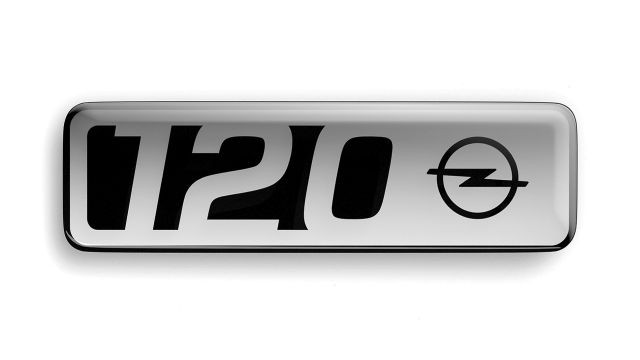 Opel-120-years-Logo640