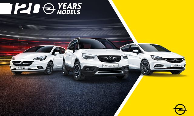 2019-Opel-Advertising-Campaign-120-Years-a640tall
