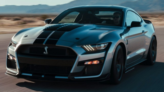 new-shelby-gt500-ford-mustang-2020