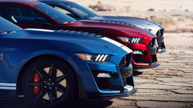 new-shelby-gt500-ford-mustang-2020-3