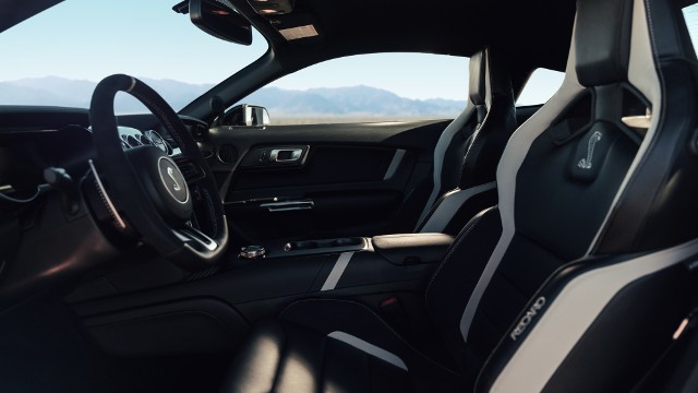 new-shelby-gt500-ford-mustang-2020-7