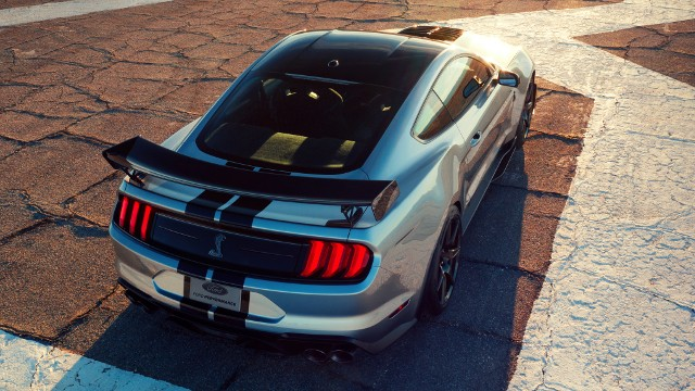new-shelby-gt500-ford-mustang-2020-8