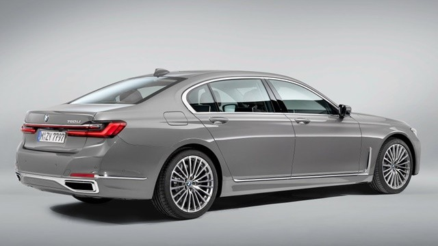 3bbb5be8-bmw-7series-facelift-leaked-images-14565harpi640