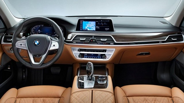 3bbb5be8-bmw-7series-facelift-leaked-images-14565harpi640_1