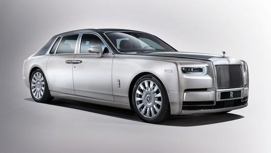 Rolls Royce Brexit boi 530