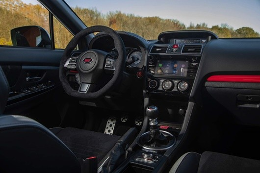 Subaru-sti-s209-tsiro-530