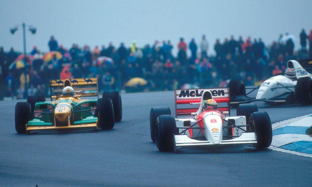 1993-Europe-Mclaren-Ayrton-Senna-3-1000x600