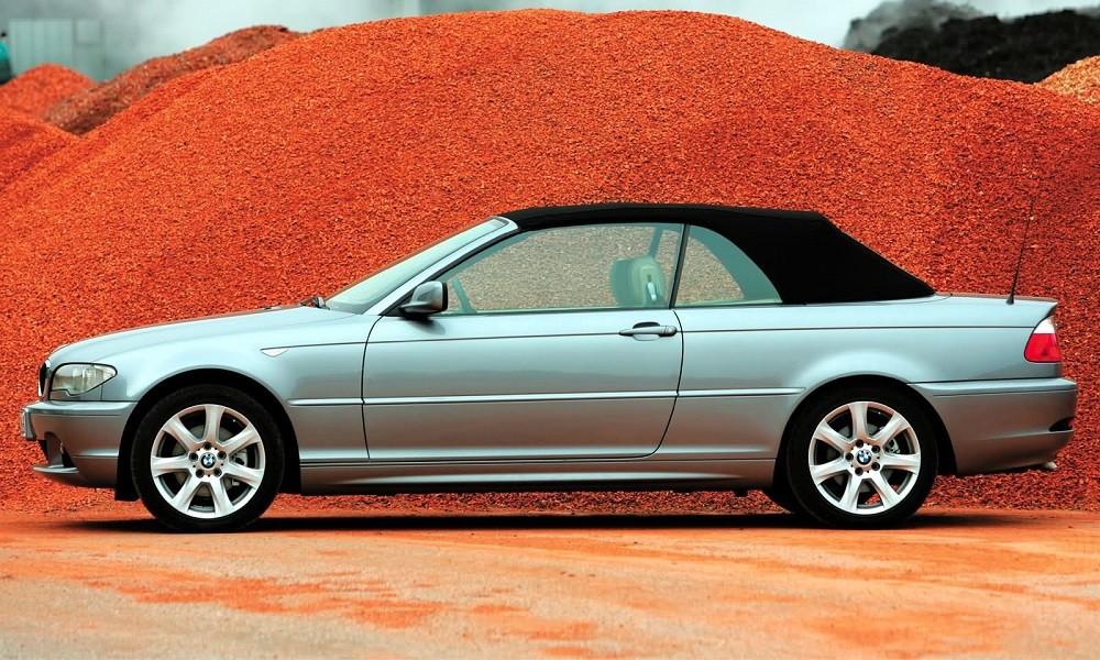 ΟΔΔΥ: Δημοπρασία αυτοκινήτων με τιμές εκκίνησης από 150 ευρώ!