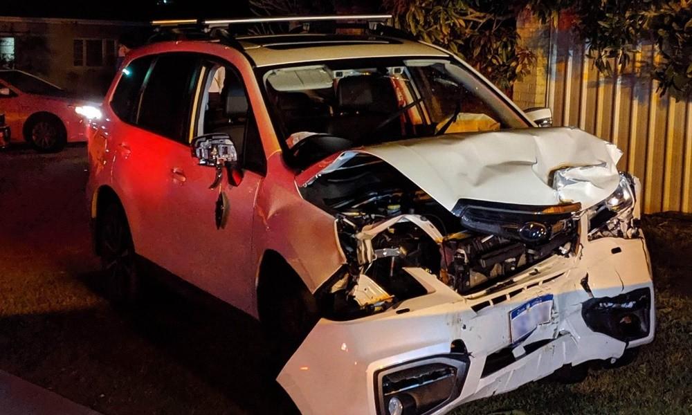 Ελλάδα: Μέχρι και ισόβια σε μεθυσμένους οδηγούς