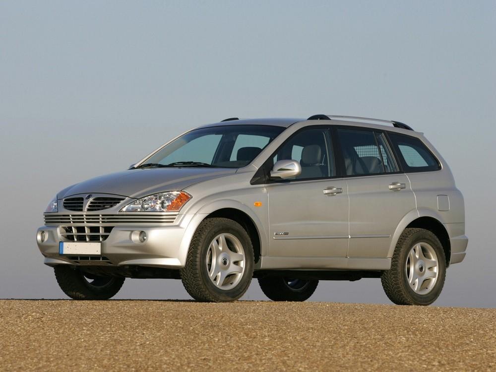 Δημοπρασία ΟΔΔΥ: Range Rover Sport, Cupra μέχρι Fiat Panda από 350 ευρώ[Δείτε Αναλυτικά]
