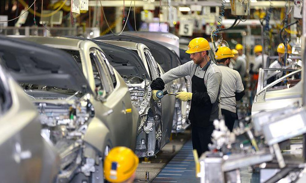 Τι θα κάνει η VW με την Τουρκία;
