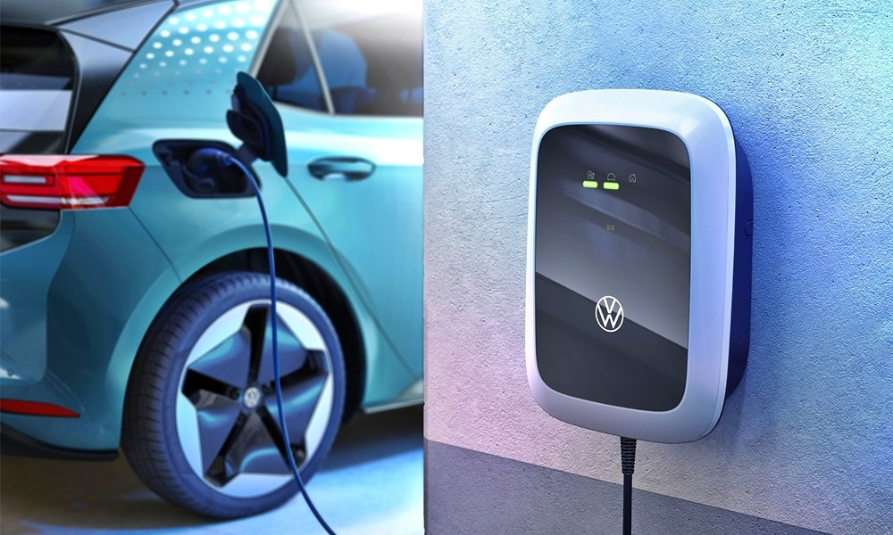 Πόσο θα κοστίζει η φόρτιση ενός ηλεκτρικού αυτοκινήτου στο σπίτι; 21