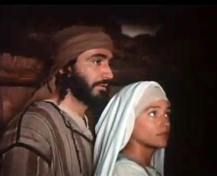 200419013804 naz06 - Πώς είναι σήμερα ο «Ιησούς από τη Ναζαρέτ»;