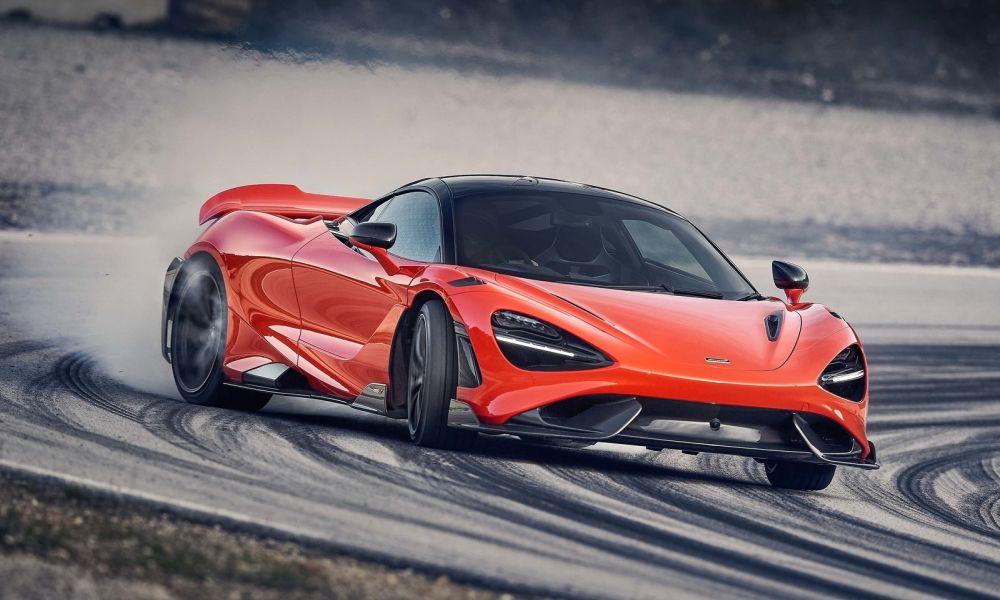 McLaren-765LT-2021-a1000x600