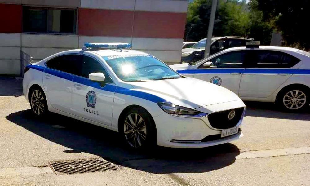 200617105720 Mazda6 police2