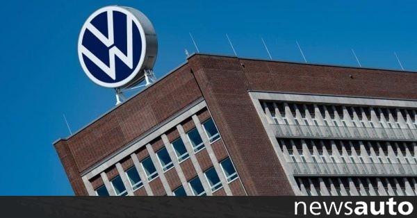 Η VW κλείνει θυγατρική στην Τουρκία!