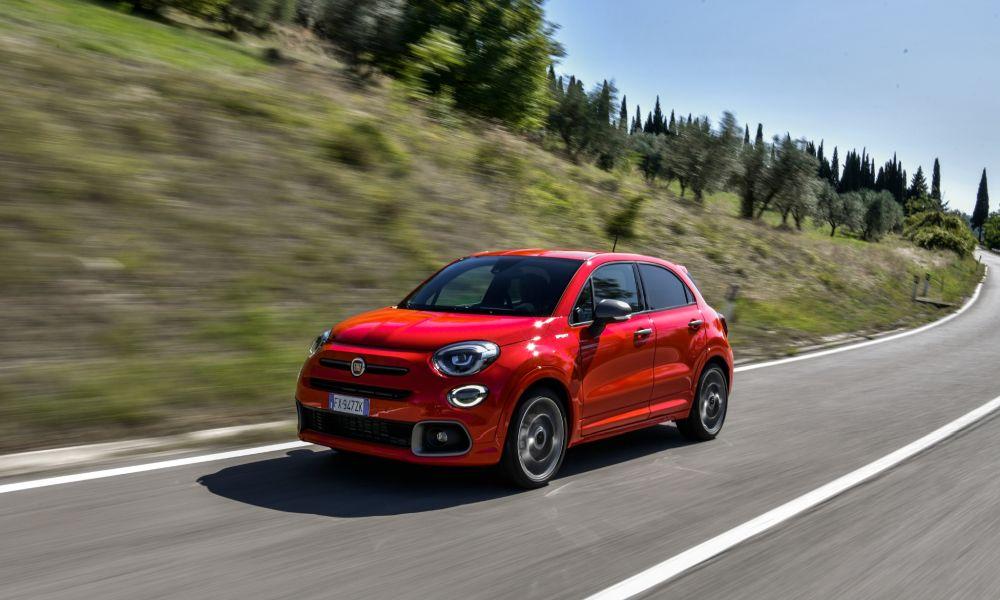 Fiat-500X-Sport-a1000x600