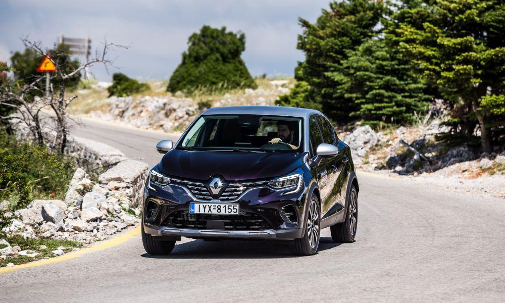 Renault-Captur-Initiale-mytest20-a1000x600