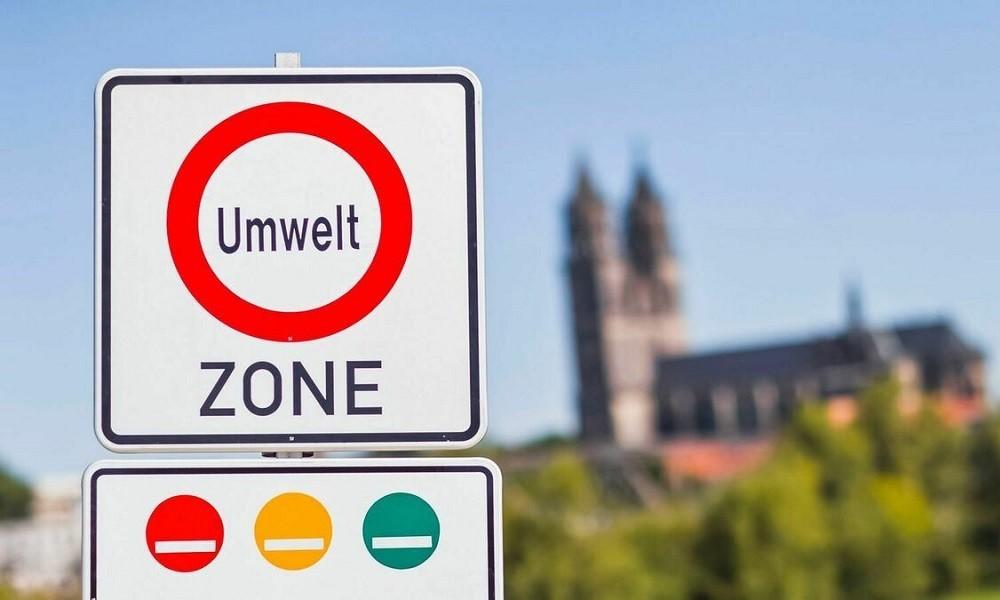 UMWELT-GERMANY