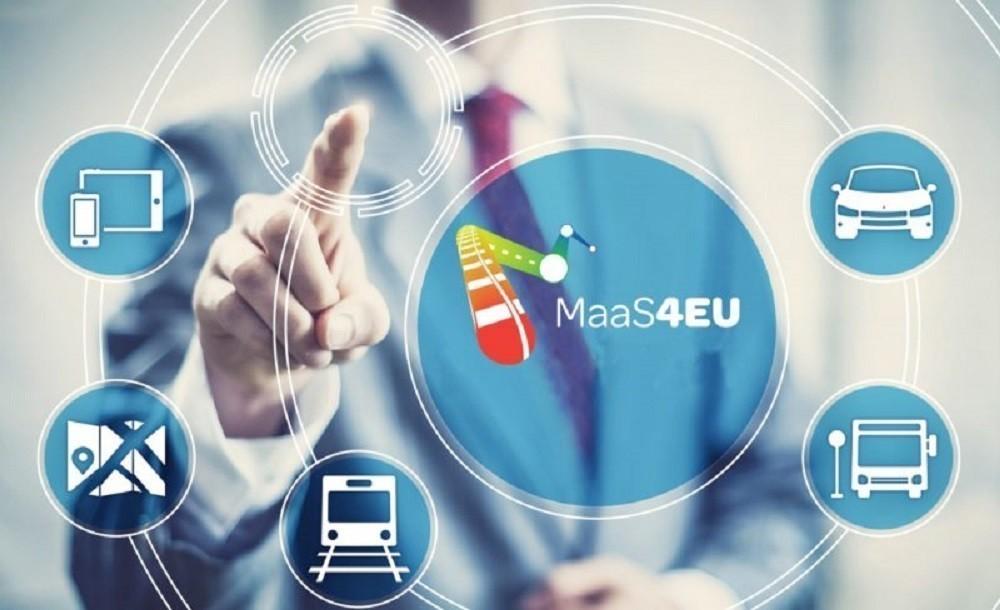 MAAS_SERVICE
