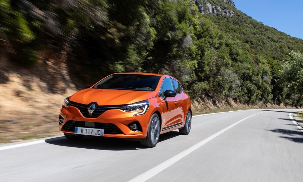 Renault-Clio-2020-a1000x600