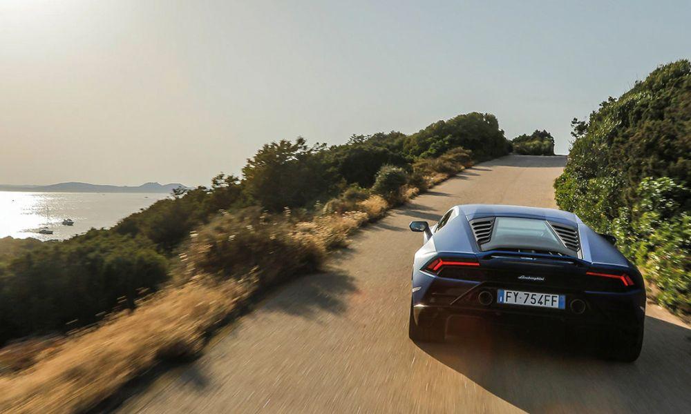 Lamborghini-Lounge-Porto-Cervo-2020-a1000x600