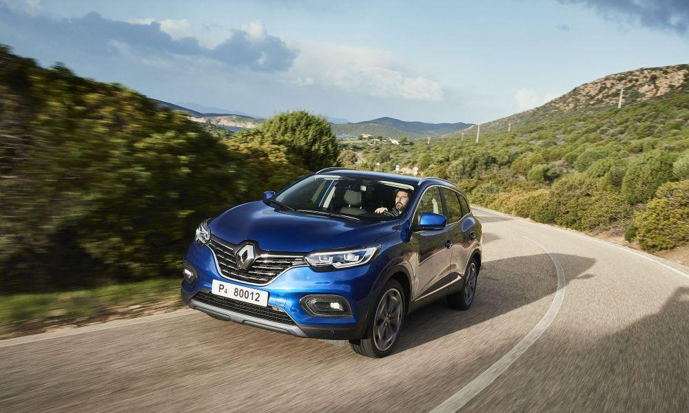 Renault-Kadjar-2019-g1000x600