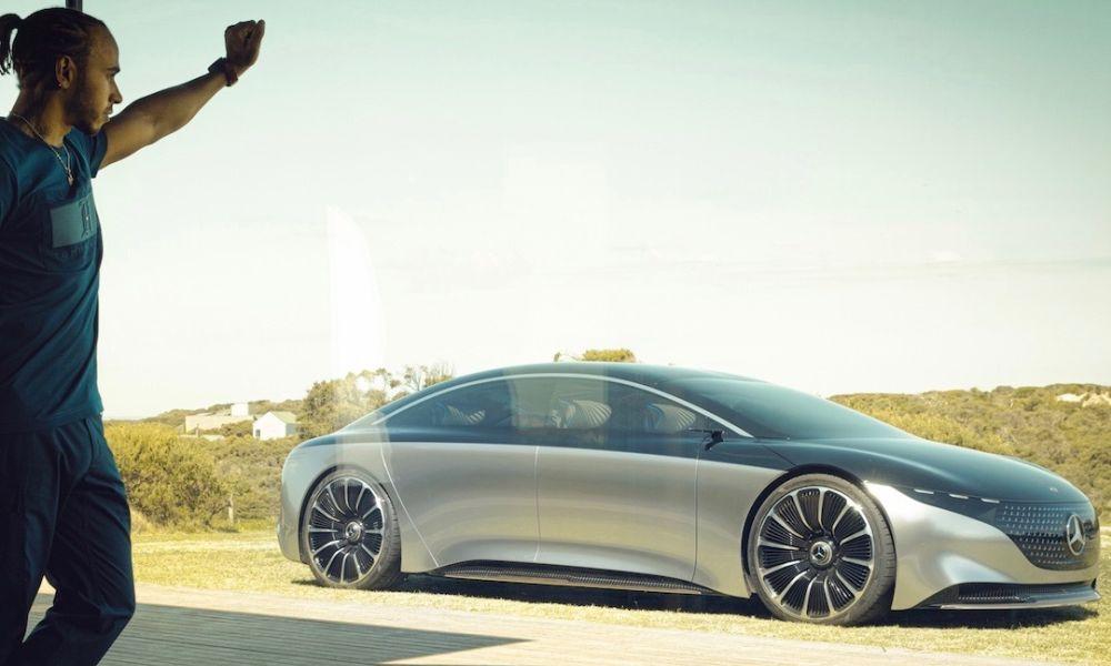 Mercedes-Benz-Vision_EQS_Concept-2019-hamilton-c1000x600