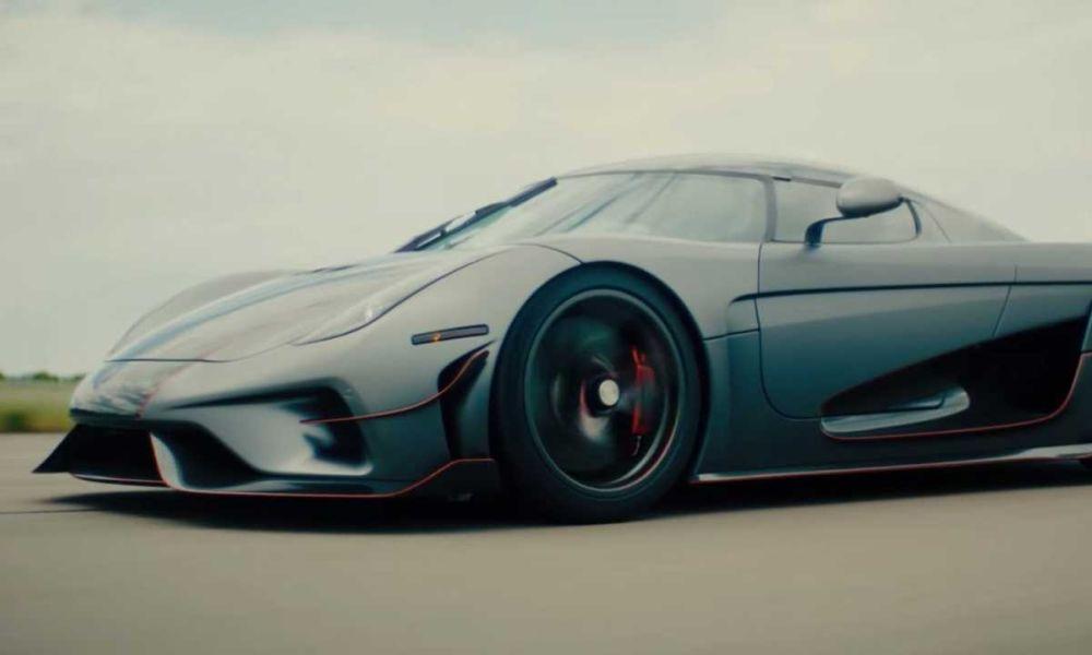 Koenigsegg-Regera-movie-a1000x600