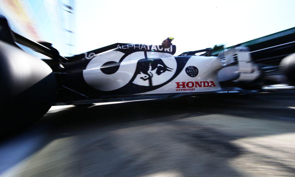 gasly-monza20-honda-a1000x600
