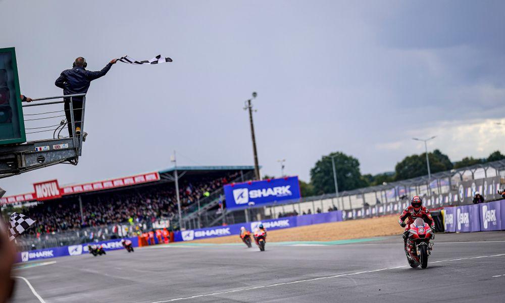 MotoGP-2020-Rd9-France-petrucci-c1000x600