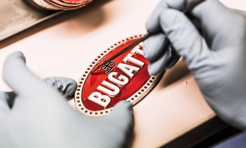 bugatti-badge
