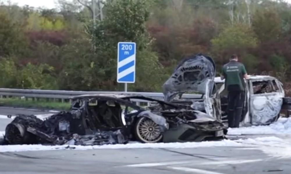 Lamborghini-Aventador-Skoda-crash