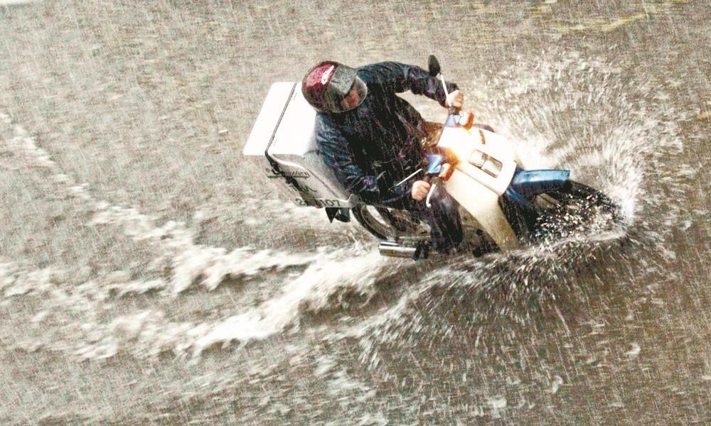 delivery_rain