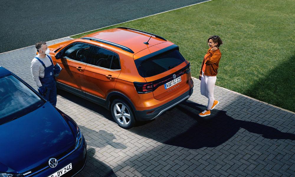 Audi-A1-new-1