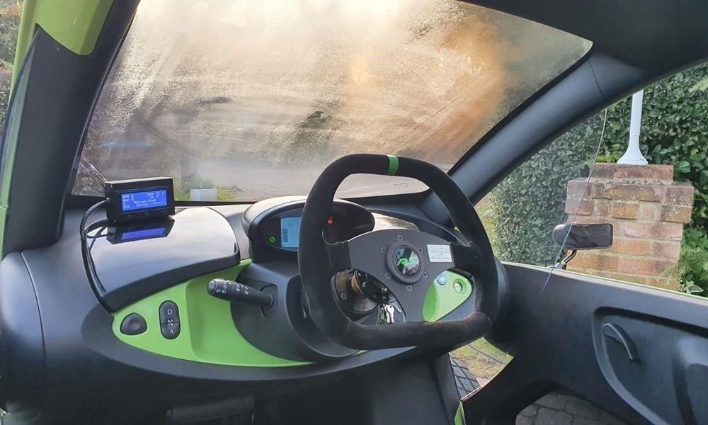Renault-Twizy-Oakley-Design