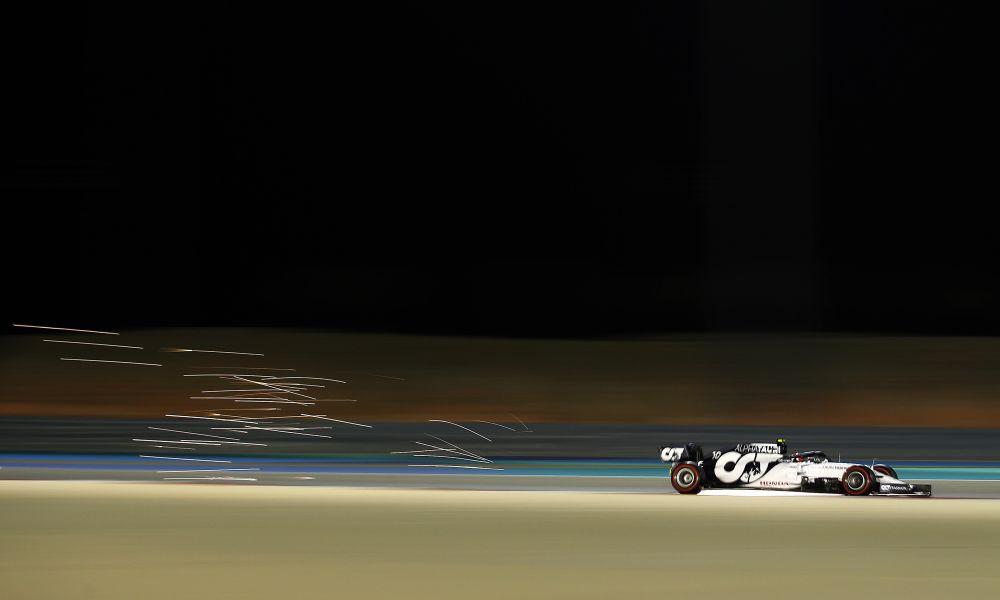 Gasly-bahrain20-rf15-a1000x600
