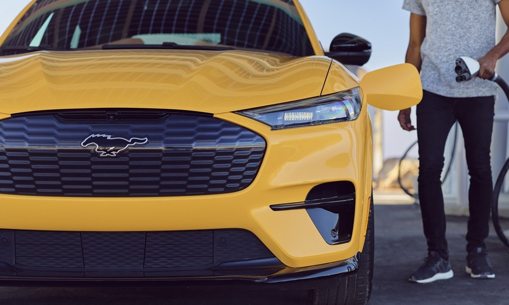 Ford-Mustang-Mach-E-GT-Performance-Edition