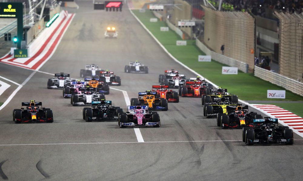 bahrain20-restart-a1000x600